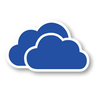 PSA: To keep your 30GB of free OneDrive cloud storage, you must opt-in before Monday