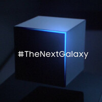 Samsung confirms February 21st unveiling for the Samsung Galaxy S7?