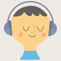 Want to achieve a more relaxed and focused state of mind? Keep calm and check these meditation apps out!