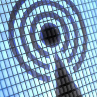 FCC to allow Qualcomm and Verizon to test unlicensed LTE-U in the 5GHz part of the Wi-Fi band