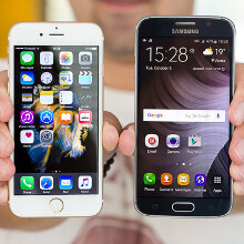Poll results: Do you prefer to pay for your phone on installments, or buy it full price?
