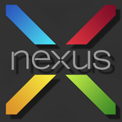 Google to develop Nexus devices entirely in-house as Apple does with the iPhone
