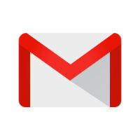 Gmail hits 1 billion monthly active users
