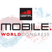 MWC 2016: what to expect