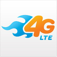 Cheat sheet: which 4G LTE bands do AT&T, Verizon, T-Mobile