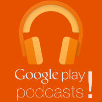 Bill Simmons leaks Google Play Podcasts coming later this month