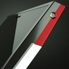 The liquid metal Turing Phone ditches Android for the Sailfish OS; will release in April