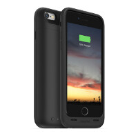 Battery case maker Mophie is purchased by Zagg for $100 million