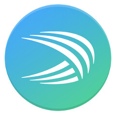 Don't panic: SwiftKey's keyboard apps on iOS and Android will remain free