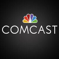 Comcast says that it will be a bidder for some of the 600MHz spectrum being auctioned by the FCC