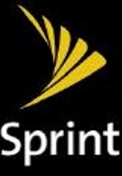 Sprint holds the line on ETF charges