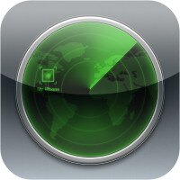 Lost & found - 5 alternatives to Apple's Find My iPhone service