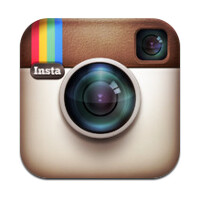 Some iOS users are able to toggle between multiple Instagram accounts