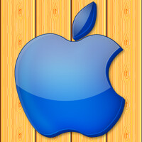 Apple App Store and other iOS services go down this morning; normal operations resumed