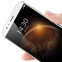 Metal-made Huawei GX8 officially launches in the US
