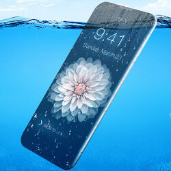 This iPhone 7 dream concept is as fantastical as they get