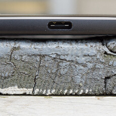 Will it bother you if the Galaxy S7 doesn't have USB Type-C port?