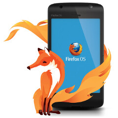 Mozilla will officially end support for Firefox OS in May