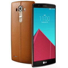 LG G4 receives Android 6.0 update over-the-air on T-Mobile