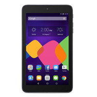 Get your Valentine a free Alcatel OneTouch Pixi 7 tablet from T-Mobile; here's how!
