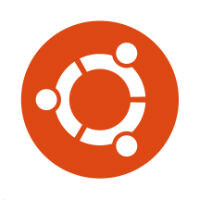 The Canonical M10 will be the first tablet with Ubuntu convergence features