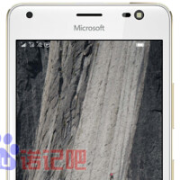 Microsoft Lumia 850 replaced by the Microsoft Lumia 650 XL?