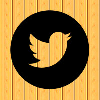 Twitter denies that there is a change coming to its timelines