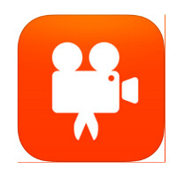 Video editing app Videoshop for iOS can be installed for free