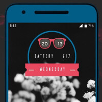 Best new Android widgets (February 2016)