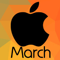 What to expect from Apple's March 2016 event: iPhone 5se, iPad Air 3, and... one more thing?