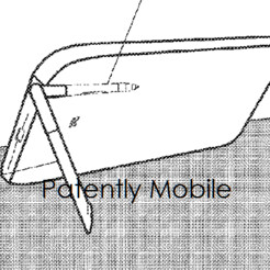 http://i-cdn.phonearena.com/images/article/78105-image/Samsung-patents-an-S-Pen-that-folds-and-doubles-as-a-kickstand-is-that-you-Note-6.jpg
