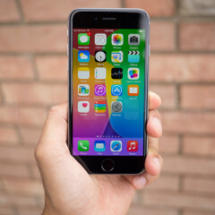Removing this one app could increase your iPhone's battery life by 15%