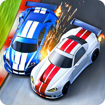 8 free driving and racing games for iPhone and iPad