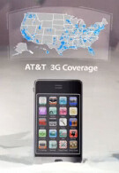 New Verizon ad takes aim right at AT&T and the iPhone