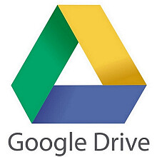 Review your account security and get 2GB of free extra Google Drive storage