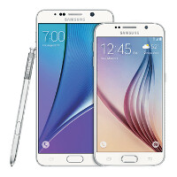 Samsung Guru200 Mobile Phone