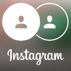Instagram for iOS and Android get multi-account support