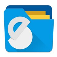 Best file browsers and storage managers for Andoid