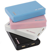 Fake capacity power banks exposed, or why you should buy genuine accessories