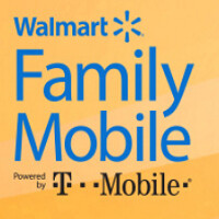 Walmart Family Mobile adds a 10GB data plan and now has its own Binge On-like feature