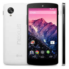 Deal: the original Google Nexus 5 is available for $139.99