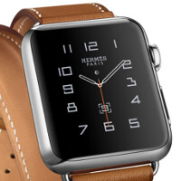 Apple job posting hints at more complex Apple Watch faces ahead
