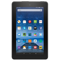 Save 20%; Amazon's 7-inch Fire Tablet can be yours for just $39.99