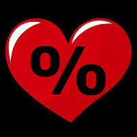 Valentine's Day smartphone deals: save big, love big!