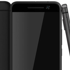 HTC One M10 render pops up, tries to imagine the real thing