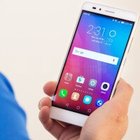 6 things you need to know before buying the honor 5x in the US