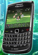 T-Mobile to offer the RIM BlackBerry Bold 9700 for $199.99 on a two-year contract