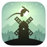 Alto's Adventure brings its gorgeous art and addictive gameplay to Android for free