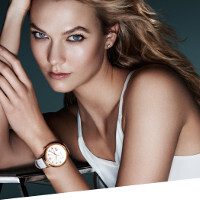8 feminine smartwatches for women