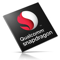 Qualcomm introduces three new chipsets - meet the Snapdragon 625, 435, and 425